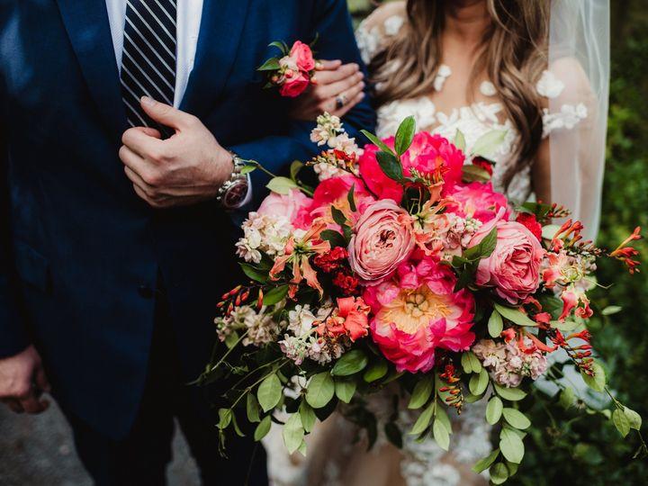 Tmx 079 To2 3597 51 91609 1556904222 Milwaukee, WI wedding florist