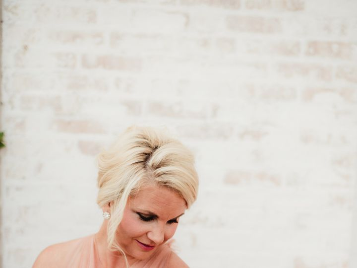 Tmx 093 To2 3442 51 91609 1556904221 Milwaukee, WI wedding florist