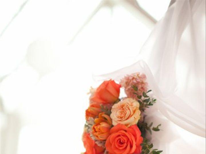 Tmx 1331145413092 Mannerweddingmthreestudio110 Milwaukee, WI wedding florist