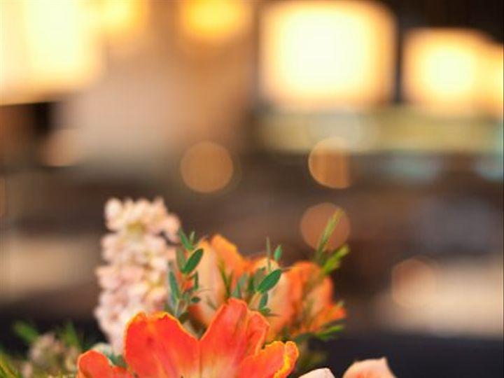 Tmx 1331145430986 Mannerweddingmthreestudio119 Milwaukee, WI wedding florist