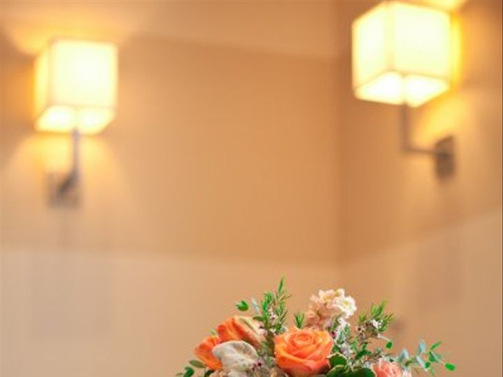 Tmx 1331145448048 Mannerweddingmthreestudio127 Milwaukee, WI wedding florist