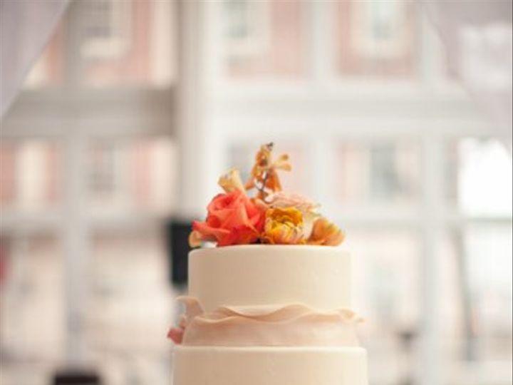 Tmx 1331145455769 Mannerweddingmthreestudio137 Milwaukee, WI wedding florist