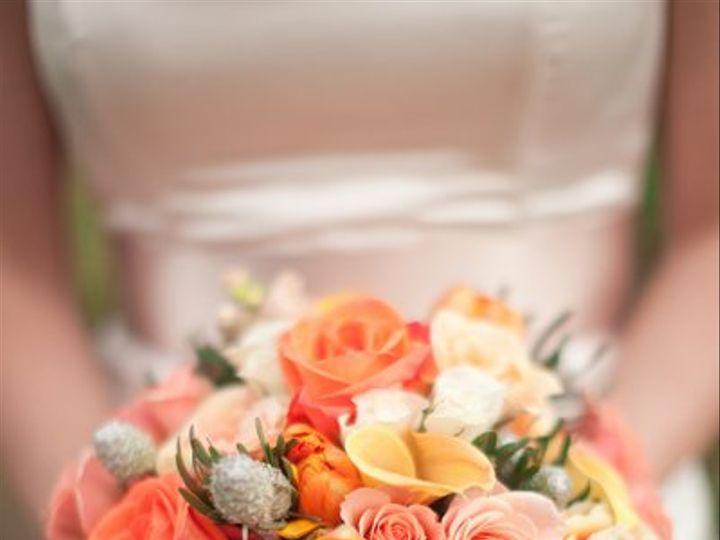 Tmx 1331145492680 Mannerweddingmthreestudio195 Milwaukee, WI wedding florist