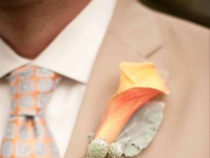 Tmx 1331145511609 Mannerweddingmthreestudio198 Milwaukee, WI wedding florist