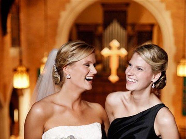 Tmx 1331145798990 EllagraphStudios11084024 Milwaukee, WI wedding florist