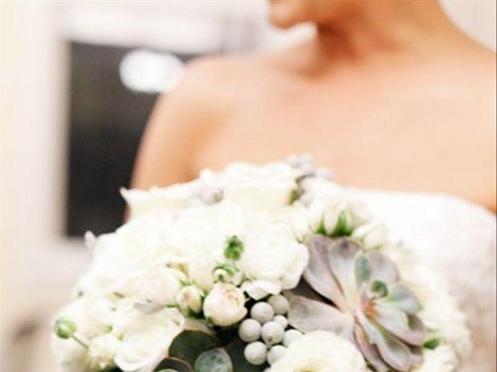 Tmx 1331145816100 EllagraphStudios11084059 Milwaukee, WI wedding florist