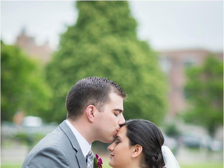 Tmx 1468936198027 05 Reminisce Studio Milwaukee, WI wedding florist