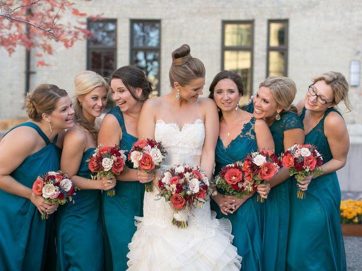 Tmx 1468936228206 Heathercookelliottphotography 1083 Milwaukee, WI wedding florist