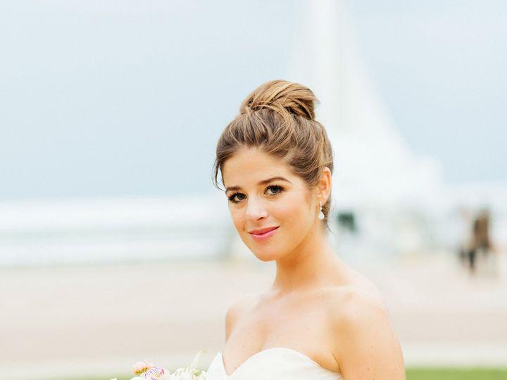 Tmx 1468936235428 Jessicapatrick506815 Milwaukee, WI wedding florist