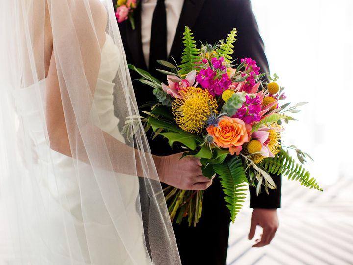 Tmx 2018 Fr Photo For Ad 51 91609 1555701039 Milwaukee, WI wedding florist