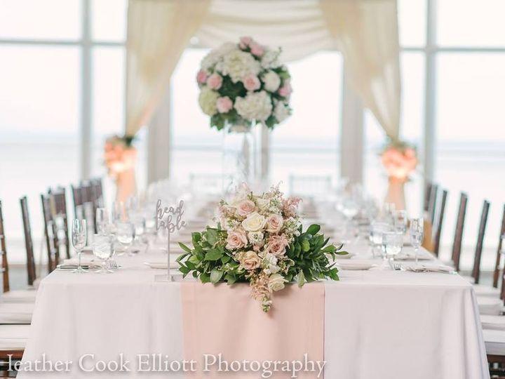 Tmx 34483199 10155784602270939 920052264763129856 N 51 91609 1555701072 Milwaukee, WI wedding florist