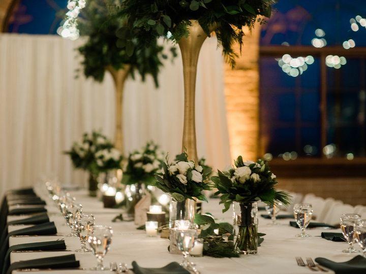 Tmx 8012ad09 D75c 486e 9c8f 4ba782adad81 17886 000009f2bac0a3d2 51 91609 1555701223 Milwaukee, WI wedding florist
