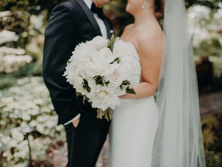 Tmx Annapagephoto Emilysteven0220 51 91609 1555702075 Milwaukee, WI wedding florist