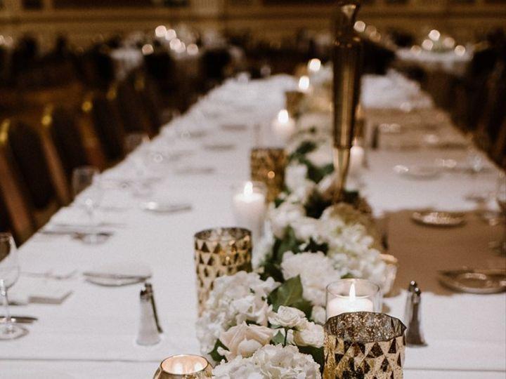 Tmx Annapagephoto Emilysteven0576 51 91609 1555702075 Milwaukee, WI wedding florist