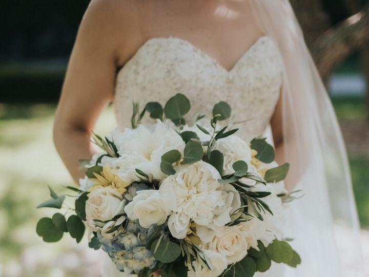 Tmx Ar 648 51 91609 1556904221 Milwaukee, WI wedding florist