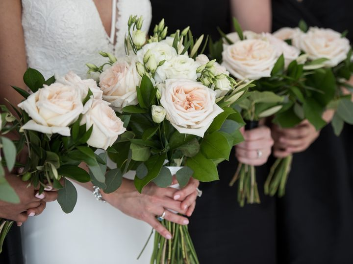 Tmx Bartel 0230 51 91609 1555701158 Milwaukee, WI wedding florist