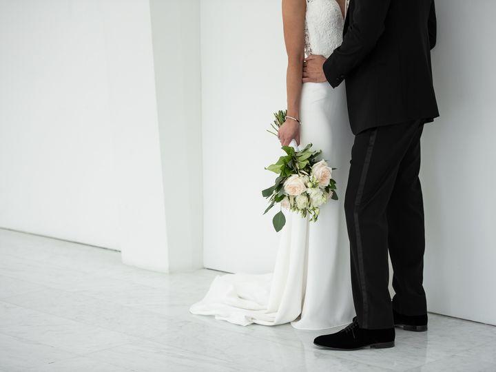 Tmx Bartel 0300 51 91609 1555701157 Milwaukee, WI wedding florist