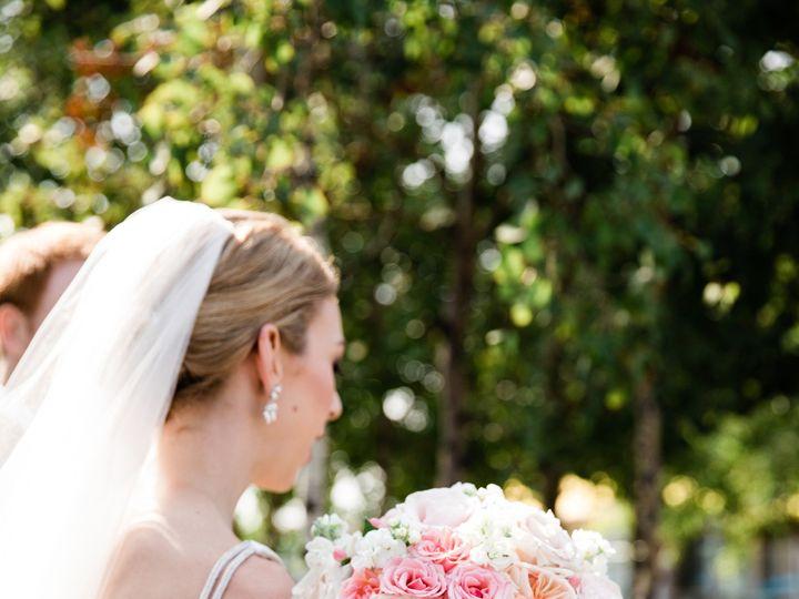 Tmx Image 320 51 91609 1555702177 Milwaukee, WI wedding florist