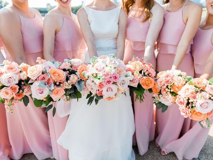 Tmx Image 378 51 91609 1555702177 Milwaukee, WI wedding florist