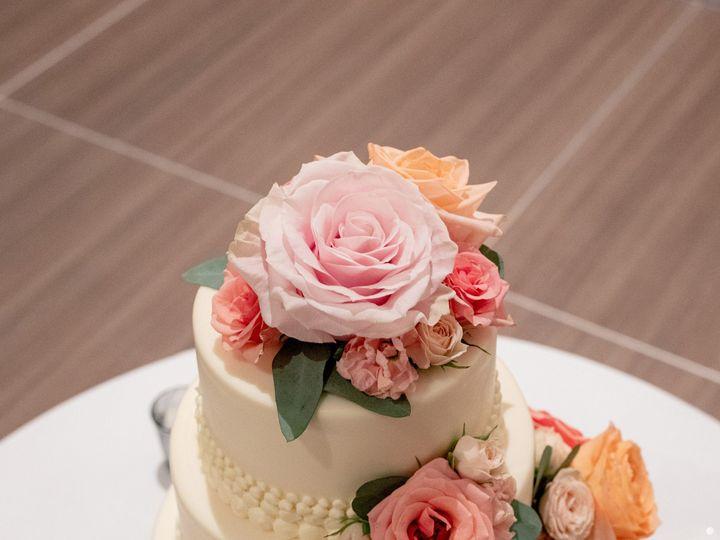 Tmx Image 527 51 91609 1555702178 Milwaukee, WI wedding florist