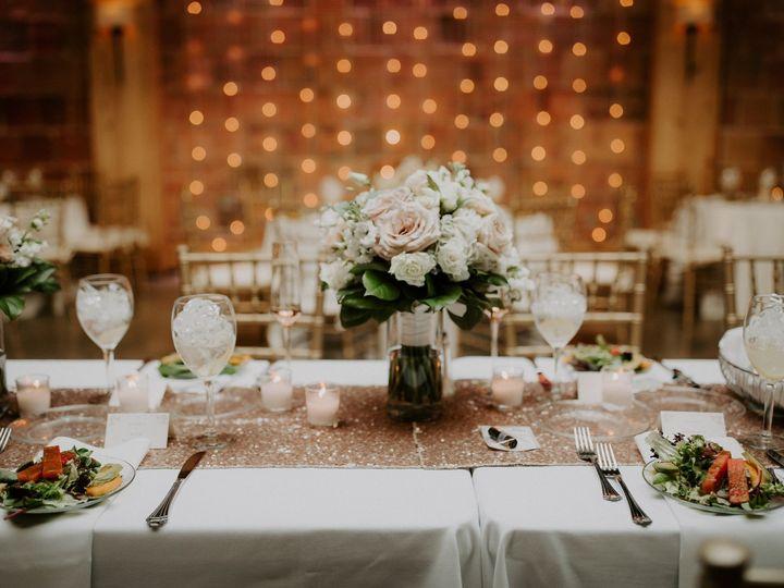 Tmx Kg5d1954 51 91609 1555702149 Milwaukee, WI wedding florist
