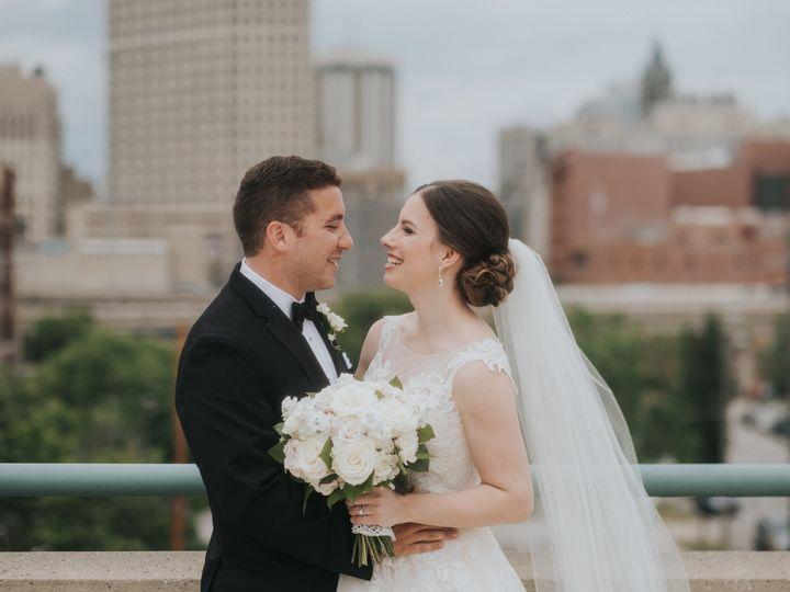 Tmx Kj 235 51 91609 1555702106 Milwaukee, WI wedding florist