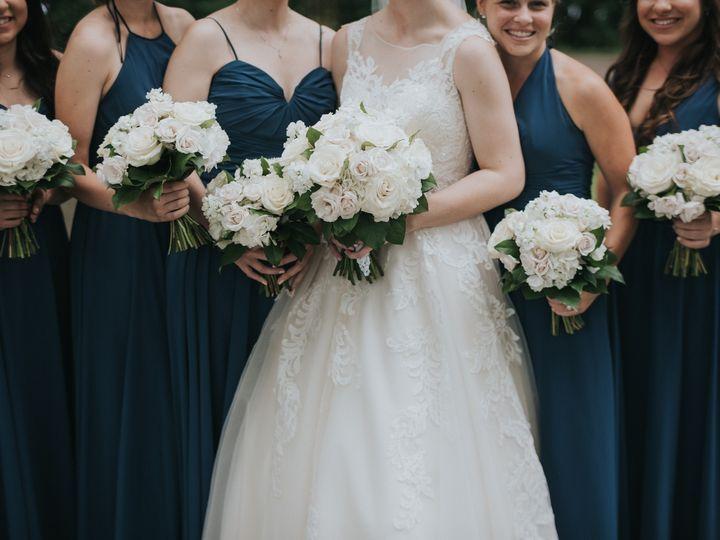 Tmx Kj 302 51 91609 1555702105 Milwaukee, WI wedding florist