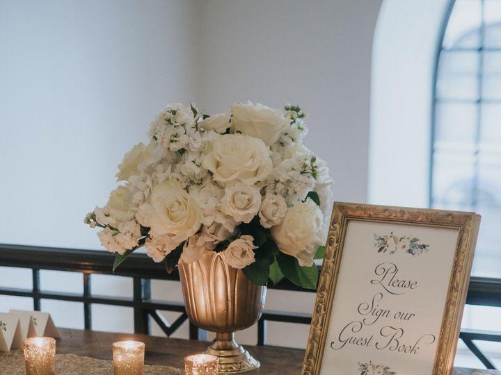 Tmx Kj 727 51 91609 1555702111 Milwaukee, WI wedding florist