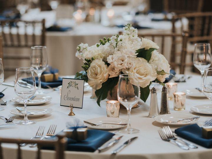 Tmx Kj 737 51 91609 1555702105 Milwaukee, WI wedding florist