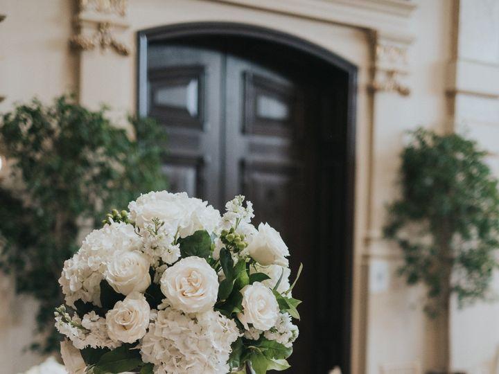Tmx Kj 762 51 91609 1555702113 Milwaukee, WI wedding florist