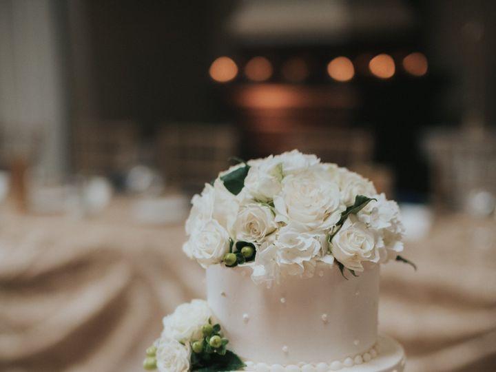 Tmx Kj 775 51 91609 1555702117 Milwaukee, WI wedding florist