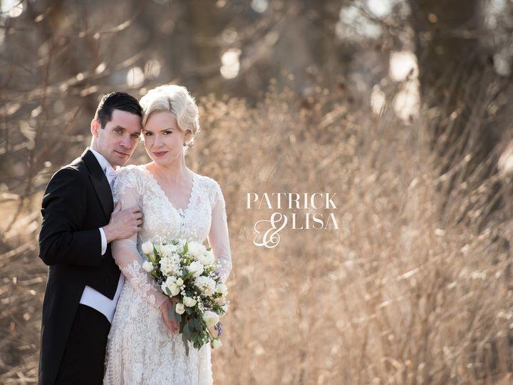 Tmx Lake Park Bistro Wedding 0001 51 91609 1555701107 Milwaukee, WI wedding florist