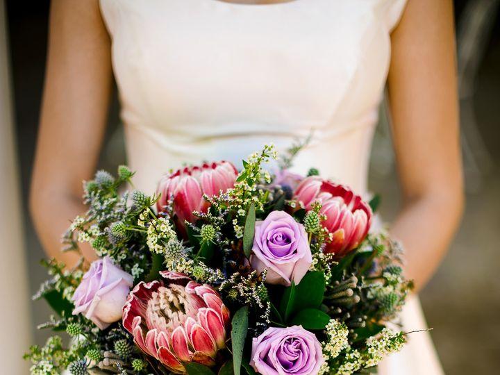 Tmx Lake Park Bistro Wedding Frphoto 180527e W Fb 002 51 91609 1555701054 Milwaukee, WI wedding florist
