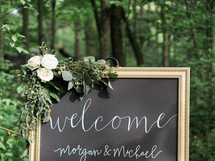 Tmx Morgan Michael Wedding 331 51 91609 1555703357 Milwaukee, WI wedding florist