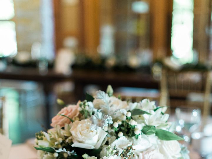 Tmx Morgan Michael Wedding 523 51 91609 1555703349 Milwaukee, WI wedding florist