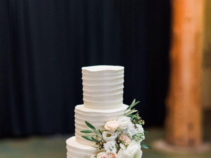 Tmx Morgan Michael Wedding 543 51 91609 1555703357 Milwaukee, WI wedding florist