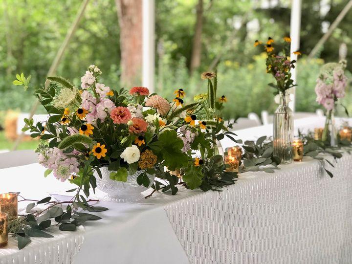 Tmx Photo Aug 25 1 39 00 Pm 51 91609 1555701117 Milwaukee, WI wedding florist