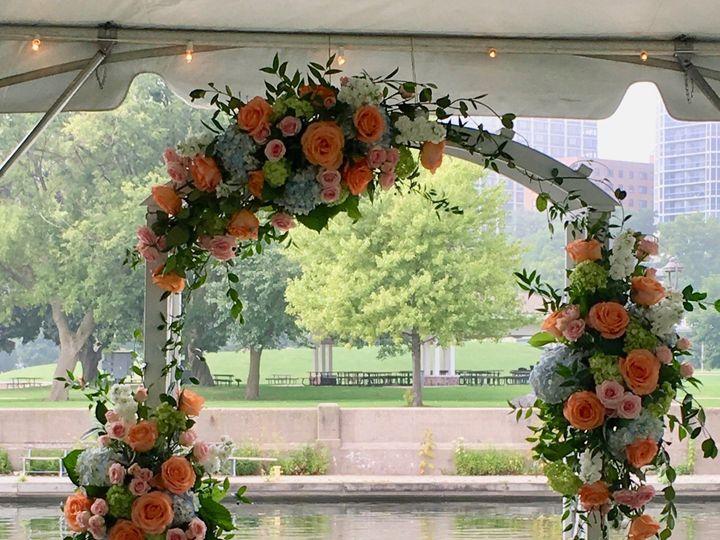 Tmx Photo Aug 26 12 39 25 Pm 51 91609 1555702133 Milwaukee, WI wedding florist