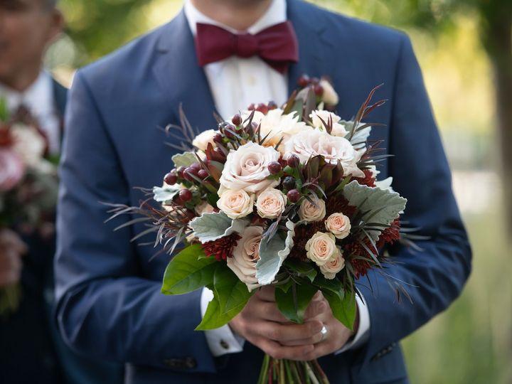 Tmx Rcp 6807 X2 51 91609 1555702059 Milwaukee, WI wedding florist