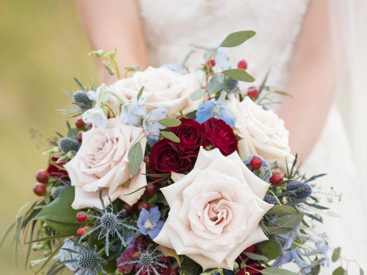 Tmx Ttwed 460 51 91609 1555701201 Milwaukee, WI wedding florist