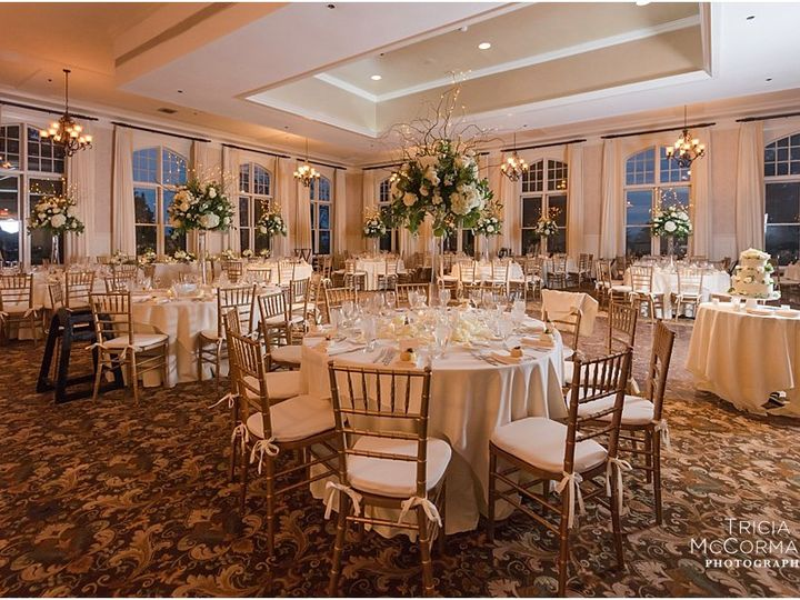 Tmx 074lillyclaytonblog1 51 2609 Lenox, New York wedding venue