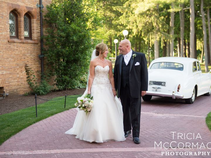 Tmx 1509644484378 273 Dsc0148sharonvinnie Wm Lenox, New York wedding venue
