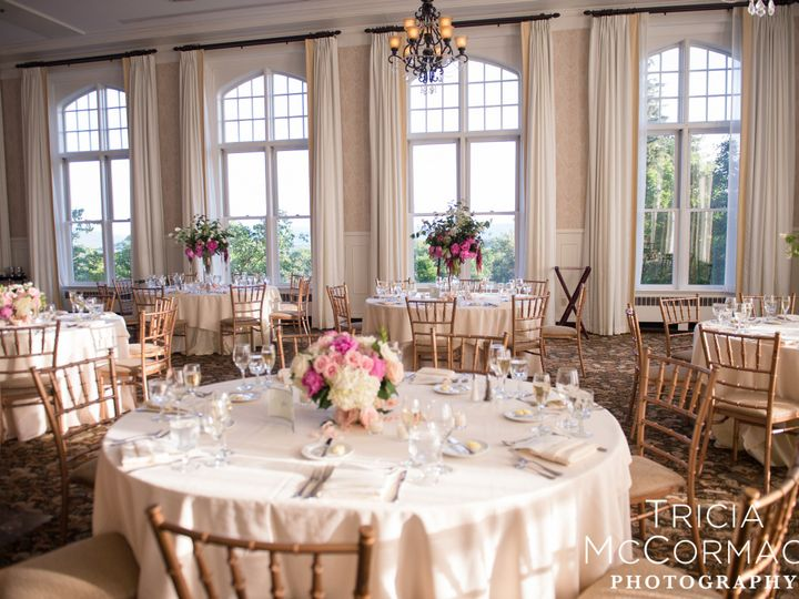 Tmx 1509644520736 407 Dsc0427sharonvinnie Wm Lenox, New York wedding venue