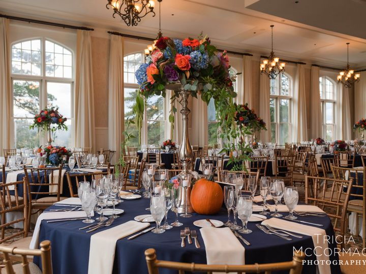 Tmx 67 Katie James Vendor 51 2609 Lenox, New York wedding venue