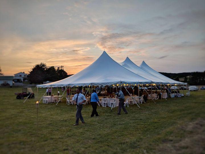 raver tent wedding 51 742609