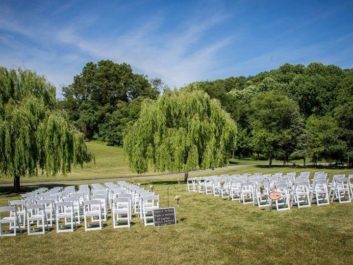 Tmx 1421778265903 Dobbins 9 Hampstead, MD wedding rental
