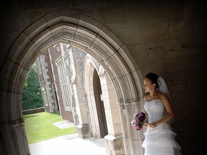 Tmx 1421095512818 2 Urbandale, IA wedding photography
