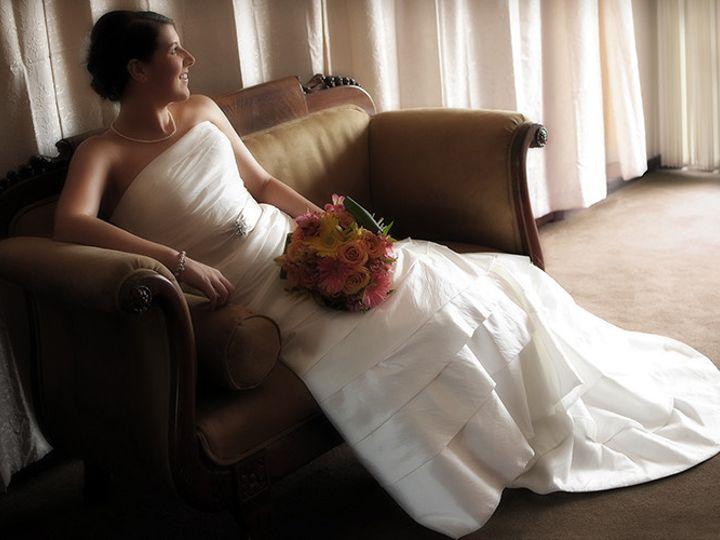 Tmx 1421095525877 6 Urbandale, IA wedding photography