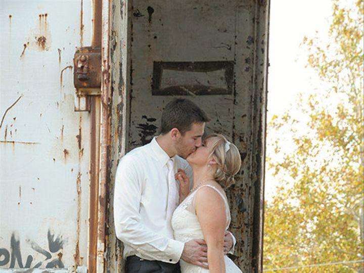Tmx 1421095528742 7 Urbandale, IA wedding photography
