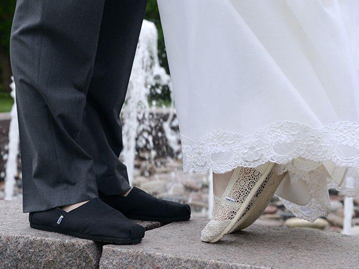 Tmx 1421095542748 11 Urbandale, IA wedding photography